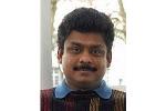Gespräch mit dem Tamilen Jeyarnam Caniceu