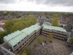 Kempener Verwaltung : Klares Ja zum Haushalt 2020 – jetzt muss angepackt werden