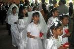 Rund 15 000 Tamilen zur Marienwallfahrt erwartet
