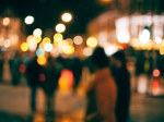 Kolumne: Hier in NRW Von Bürgernähe bis Blamage