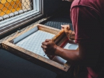 Caniceus schlägt Meisterbrief als Kulturerbe vor