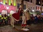Sankt Martin wird NRW-Kulturerbe